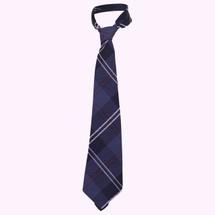 Pre-Order AJA Tie