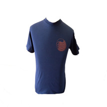 Pre-Order AJA Short Sleeved Gym Shirt - Adult
