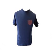 Pre-Order AJA Short Sleeved Gym Shirt - Adult