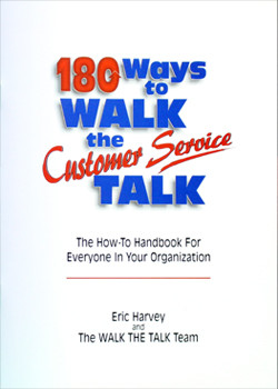 Packed with proven strategies and tips, this unique guide will benefit employees at every level.