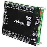Linear ACM4D