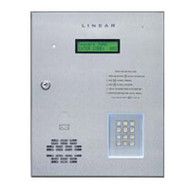 Linear AE1000Plus