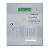 Linear AE-500