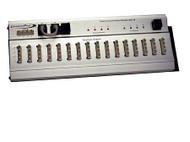 Linear DMT-16