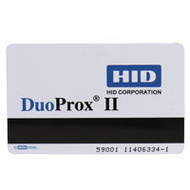 Linear DuoProx