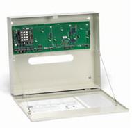 Linear Hub MiniMax II