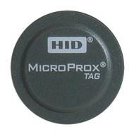 Linear Microprox