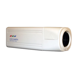 Channel Vision 6500
