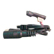 Channel Vision 5104-Mic