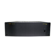 Channel Vision A1260R