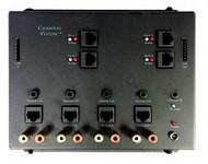 Channel Vision P-1044