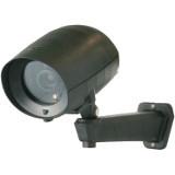 Bosch EX27MNX8V0409BN