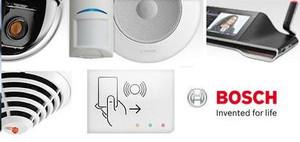 Bosch GVS100011N