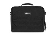 Getac PS-BAG