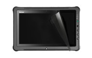 Getac PS23-FILM