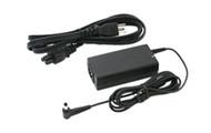 Getac PS3-1232VDC