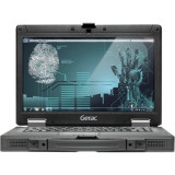 Getac SB5DO5AADDKX