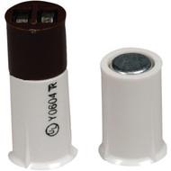 Bosch ISNCTAP10FW