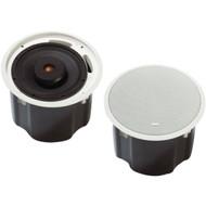 Bosch LC2PC60G68H