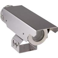 Bosch LED-658SW