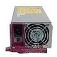 Hewlett-Packard 257413-B21