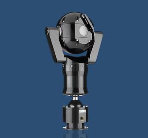 Bosch MIC440AXWUA14636N