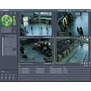 Bosch MVC-FAPEXD