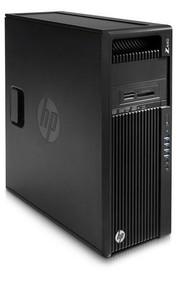 Hewlett-Packard XL719AV