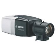 Bosch NBN50022C