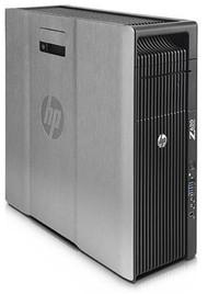 Hewlett-Packard C6Y81UTR#ABA