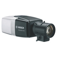 Bosch NBN71013BA