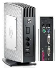 Hewlett-Packard H2W20AAR#ABA