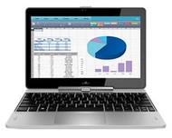 Hewlett-Packard 751573R-999-FXPS