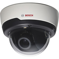 Bosch NDN-50051-V3