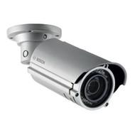 Bosch NTC255PI