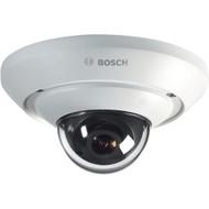 Bosch NUC-51022F2M