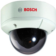 Bosch VDC-260V0420