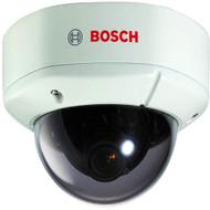 Bosch VDC455V0420S