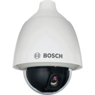 Bosch VEZ423ECCS