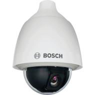 Bosch VEZ423EWCS