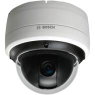 Bosch VJRF801ICTV