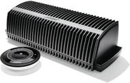 Bose 361755-1100
