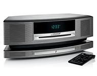 Bose 369754-1210