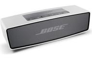 Bose 359037-1300