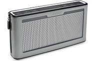 Bose 628173-0030