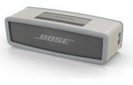 Bose 360778-0070