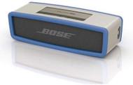 Bose 360778-0030