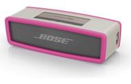 Bose 360778-0060