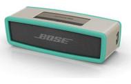 Bose 360778-0080