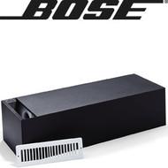 Bose 27383